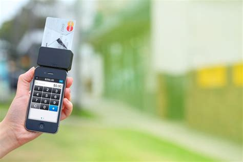 credit card reader for iphone credit card reader for iphone