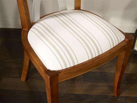 chaises louis philippe chaise lilas en merisier massif de style louis philippe