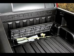 Protecting Gear In Your Vehicle