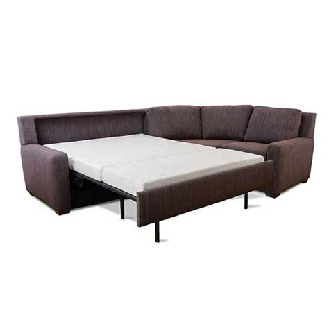American Leather Sleeper Sofa Sale by Sectional Comfort Sleeper Sofas By American Leather
