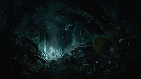soma frictional games underwater horror video games