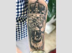 Tatouage Animal Signification Tattooart Hd
