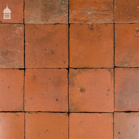 8 inch quarry tiles reclaimed 9 inch x 9 inch red quarry tiles 9x9 floor tiles