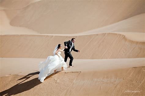 top wedding destination ideas  namibia goway