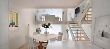 kinderzimmer le scandinavian styled interiors brighten an home