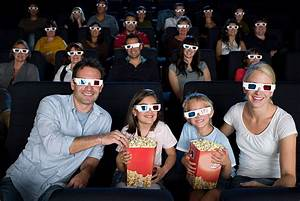 How To Take the Kids to the Movies, On the Cheap #yegkids ...