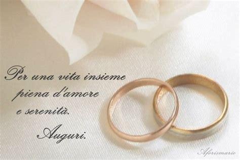 Tanti auguri per questa tua giornata speciale e ricordati. Mi sposo! - Pagina 2