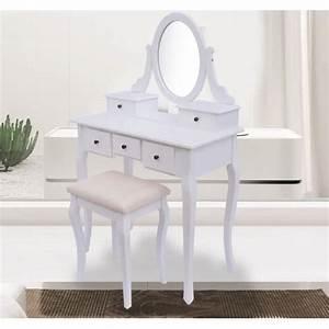 Table De Maquillage Ikea : coiffeuse enfant ikea deco pinterest commode table ~ Teatrodelosmanantiales.com Idées de Décoration