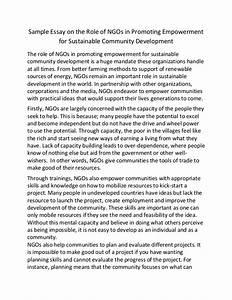 essays on sustainable development essays in sustainable development  creative writing deakin