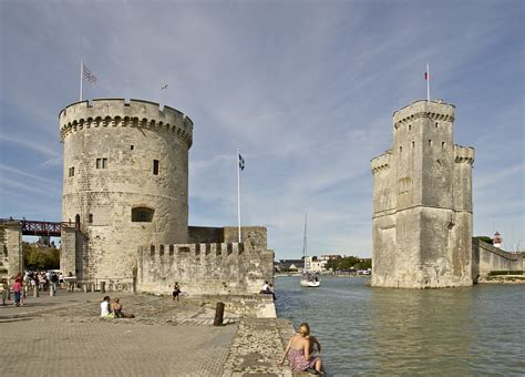 file port la rochelle tours jpg