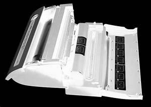 V3800 Series Manuals