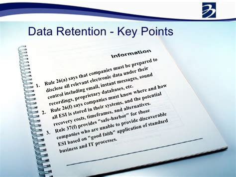Issa Data Retention Policy Development. Guarantee Trust Life Insurance Company Reviews. National Beauty College Canton Ohio. House Cleaning Charlottesville. Roofing Companies In Northern Va. Colonial Tax Consultants Tax Attorney Phoenix. Online Texting Phone Number First Lien Loans. Prepaid College Tuition Plans. Post Job On Craigslist Life Line On Your Hand