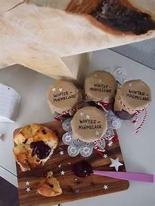 Gläser Für Marmelade : huhu die ersten vorbereitungen f r das weihnachtsfest laufen langsam an ich bereite meine ~ Eleganceandgraceweddings.com Haus und Dekorationen