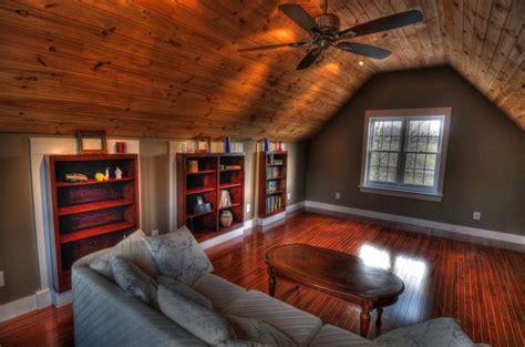 top  ideas  bonus room  garage  pinterest traditional window seats  interior