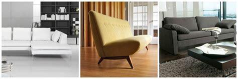 canapé pour salon salon cosy et moderne cocon de décoration le