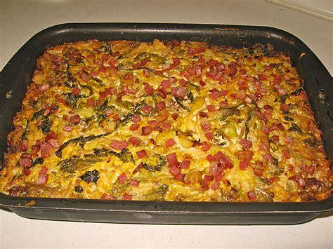 rezepte mit hackfleisch und kartoffeln rezepte mit wirsing hackfleisch kartoffeln beliebte