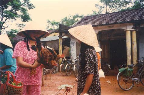 viaggi e soggiorni indocina cambogia informazioni utili per viaggi