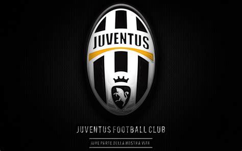 3D Juventus Wallpaper - Best Wallpaper HD   Juventus ...