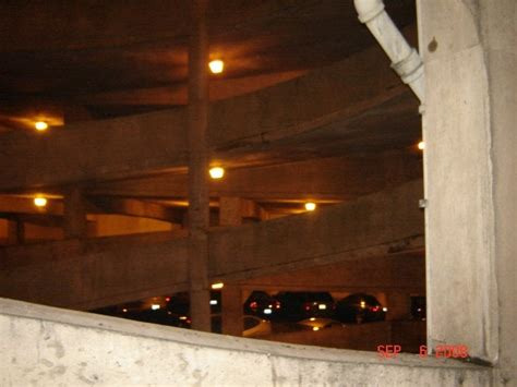 s garage and towing harrisburg pa market square garage parking harrisburg pa reviews
