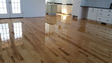 Dustless Floor Refinishing Syracuse Ny by 82 Hardwood Floor Refinishing Syracuse Refinishing