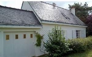 Haus Kaufen In Frankreich : haus kaufen in st gildas de rhuys bretagne frankreich ~ Lizthompson.info Haus und Dekorationen