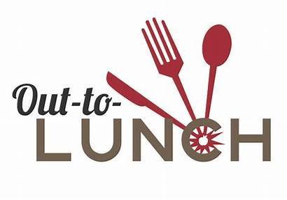 Lunch Bunch Clipart Cliparts Graphic