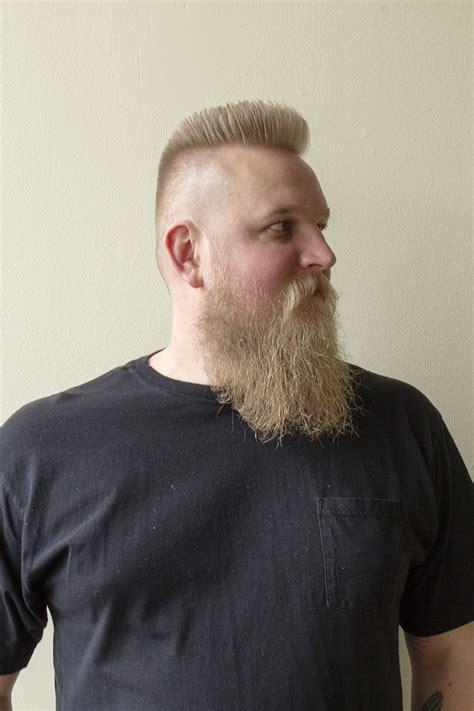 Cut of the Week / Viking Flat Top