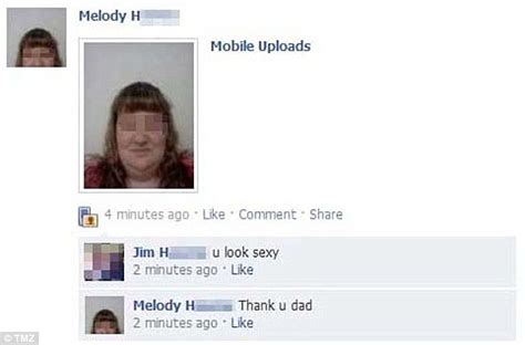 Facebook posts see parents humiliate their kids online ...