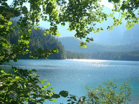Schöne Beruhigende Bilder by Lake View Calming 183 Free Photo On Pixabay