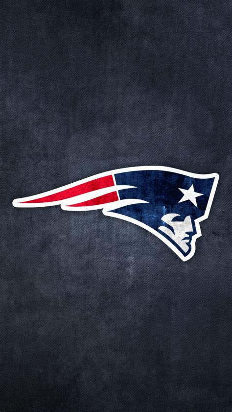 patriots iphone wallpaper wallpaper weekends nfl conference chionships mactrast