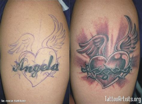cover  tattoo ideas images  pinterest tattoo