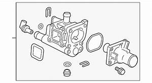 25 2011 Chevy Cruze Engine Diagram