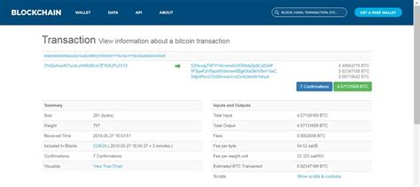 Invest with a positive result. Bitcoin Blockchain Transaction Search Payment Reference