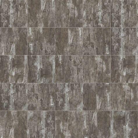 Shaw Safari Tile Deluxe SA633 00783