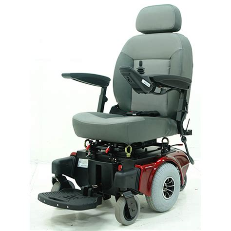 Shoprider Venice Power Chair by Shoprider 10 Shoprider Wheelchairs Wheelchairs