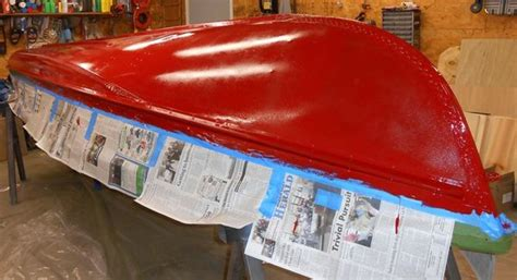 Boat Bottom Paint Fish by Chicago Fishing Reports Chicago Fishing Forums View