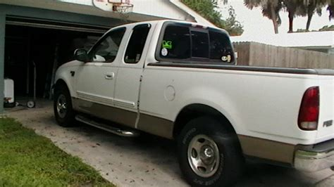 ford   super duty repair  maintenance costs