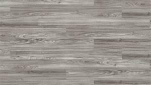 Ikea hardwood flooring, wood floor texture seamless grey ...