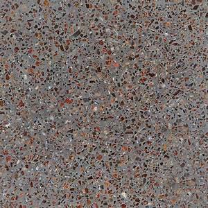 Carreaux De Ciment Unis : carreaux terrazzo les carreaux unis carreau tu 332 couleurs mati res carrelages en 2019 ~ Melissatoandfro.com Idées de Décoration