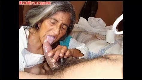 Hellogranny Amateur Latin Mature Porn Compilation Porn 4f