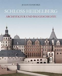 Reuter Schmidt Mannheim : innenarchitektur heidelberg innenarchitektur mmf architekten architektur aus heidelberg ~ Markanthonyermac.com Haus und Dekorationen