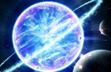Best Hd Space Wallpapers 15 Awesome Supernova Wallpapers In Hd Download For Desktop