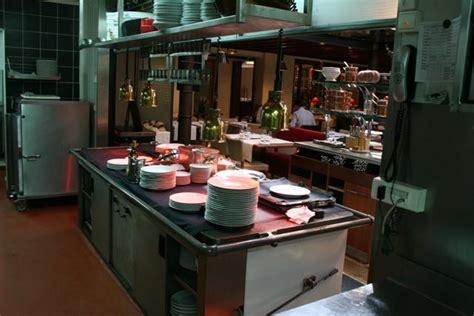 cuisine baron maison baron lefèvre institut edouard nignon