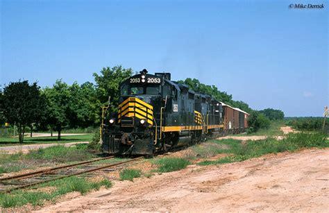 Pioneer RailCorp Careers And Jobs