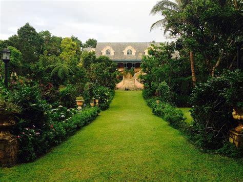 two gardens tagaytay primo venues