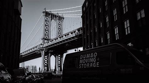 dumbo moving  storage nyc movers brooklyn  york