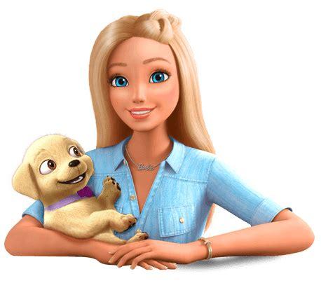 Check spelling or type a new query. Barbie Videos anschauen   toggo.de
