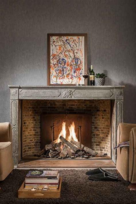 cosyflame gashaarden cosyflame fireplaces gesloten gashaarden ook op maat