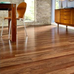 Tigerwood Hardwood Flooring Home Depot by Pergo Xp Burmese Rosewood 10 Mm Thick X 7 1 2 In Wide X