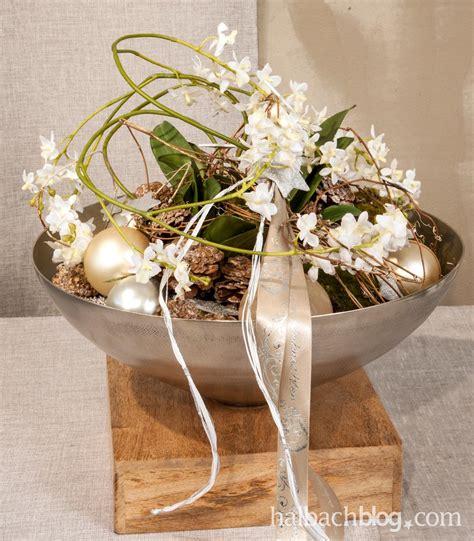 Dekoideen Für Vasen by Die Sch 246 Nsten Dekoideen Mit Vasen Und Blumenvasen Seite